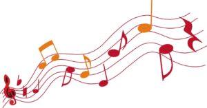 Musik für Geburtstagsfest - partymusiker.ch